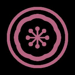 尾形米穀店オリジナルひとめぼれアイコン